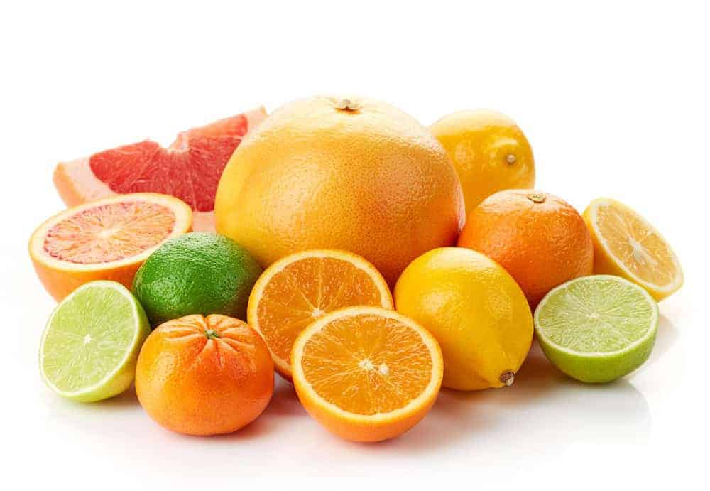 Intravenous Therapies: High Dose Vitamin C