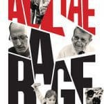 "Important film about chronic pain: ""All The Rage: Saved by Sarno"""