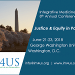 Join us for IM4US conference!  June 21-23, Washington D.C.